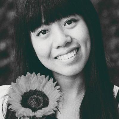 Jacqueline Chen (ChiBird/Stripe)
