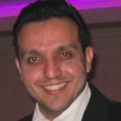 Jacques Antikadjian (Xano)