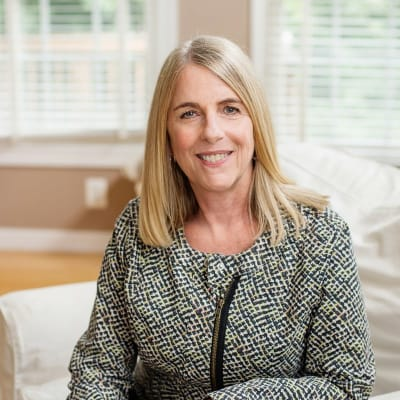 Jane Helm (Money Mentor Group)
