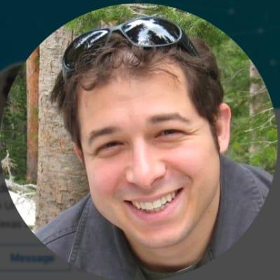Jason Cohen (WP Engine)