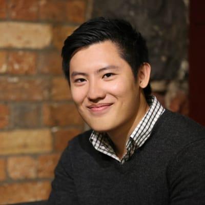 Jason Lim (YBF Ventures)