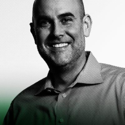 Jason Pressman (Shasta Ventures)