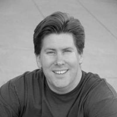 Jason Stoddard (Schiit Audio)