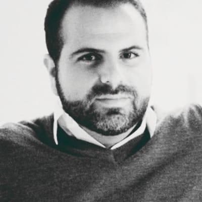 Jason Nazar (Comparably)