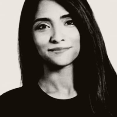 Jayni Shah (Accomplice)