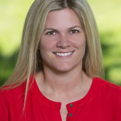 Jeana Jorgensen (Microsoft)