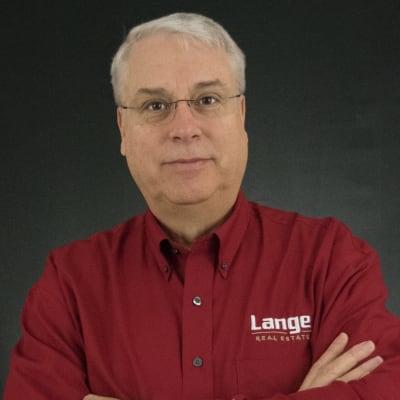 Jeff Lange (RedGuard | LANGE Cos)
