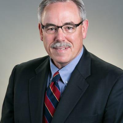 Jeff Turner (TNW Group)