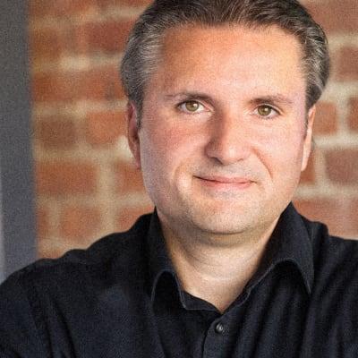 Jeff Clavier (Uncork Capital)