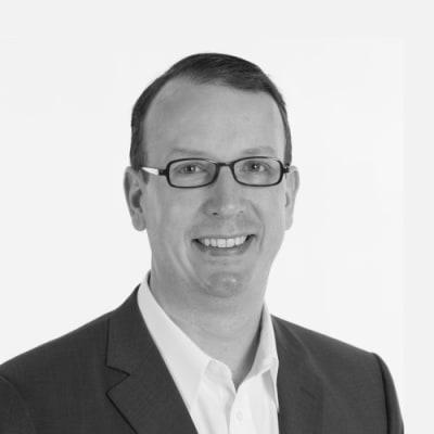 Jens Wernborg (Startup Grind - Hong Kong Chapter)