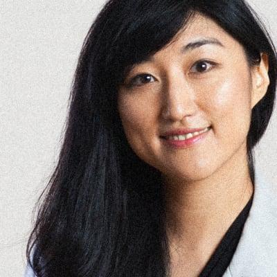 Jess Lee (Sequoia Capital)