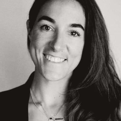 Jessica Verrilli (GV)