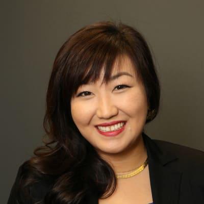 Jessica Shin (Apollonix.com)