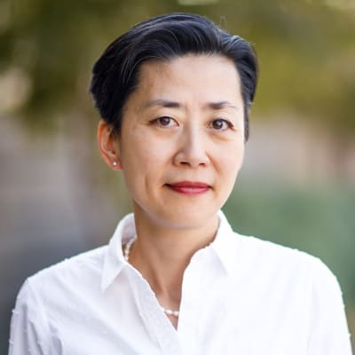 Ji Mi Choi (Arizona State University)