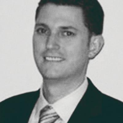 Jim Doorn (IWG plc)