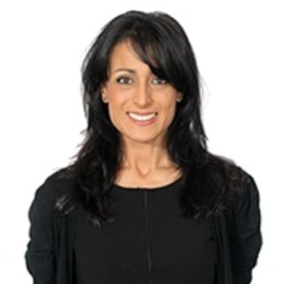 Joanne Rodriguez (Abacus Gibraltar)
