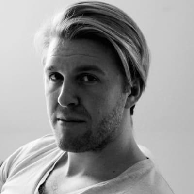 Robin Haak (Entrepreneur and Investor)