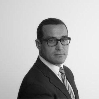 Joey Garcia (Isolas LLP)