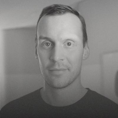 Johannes Schildt (Kry/Livi)