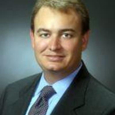 John Adams (Adams Cameron & Co., Realtors)