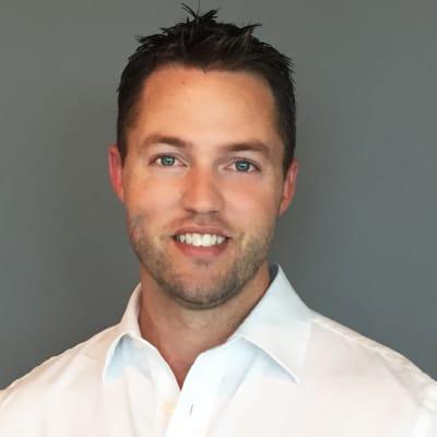 John Osborne (The Harbor Entrepreneur Center, Charleston Angel Partners)