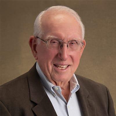 John Sanders (JohnSanders.com)