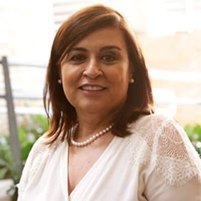 Josiane Tonelotto (Centro Universitário Belas Artes)