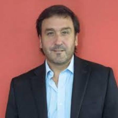 Juan Pablo Swett (www.asela.org)