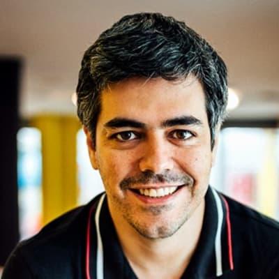 Juliano Dutra (Smart Money)