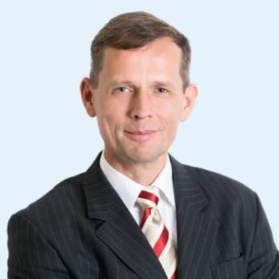 Juraj Priecel (Efficio)