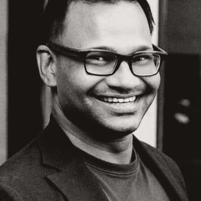 Jyoti Bansal (Unusual Ventures, AppDynamics)