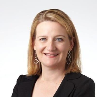 Karen Plotkin (Dell Technologies)