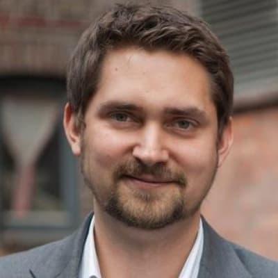 Karl Munthe-Kaas (Kolonial.no)