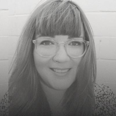 Katie Carroll (LinkedIn)