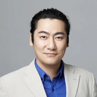 Ken Cui (Porsche Digital China)