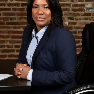 Kim McLean (McLean Law LLC)