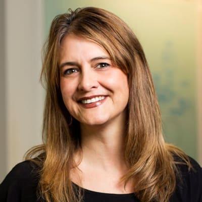 Kristen Nolte (Dell Technologies)