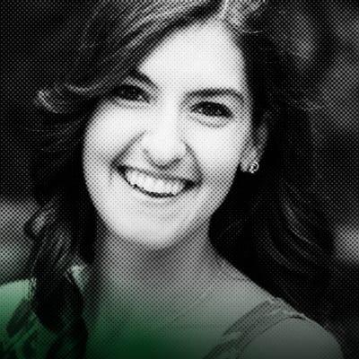 Kristin Stoller (Forbes)
