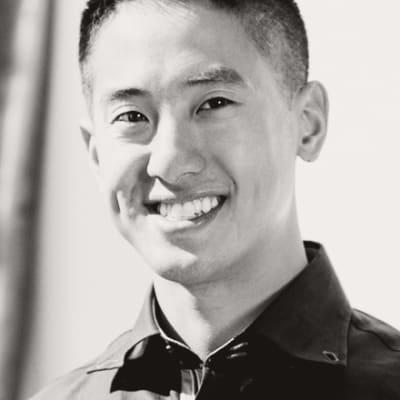 Kyle Lui (DCM Ventures)
