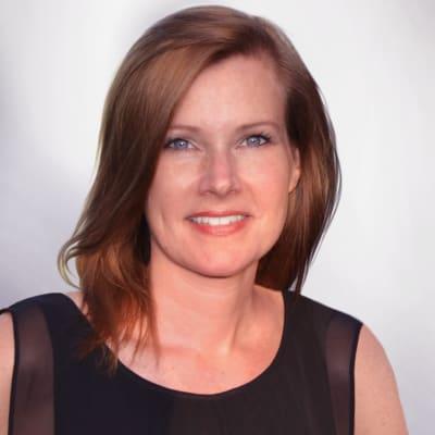 Amanda Lannert (Jellyvision)