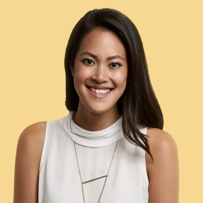 Laura Chau (Canaan)