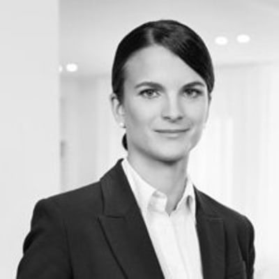 Laura Fontana (WeSpace)