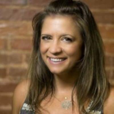 Laura Gaworecki (Owner - MOXIE Promotion)