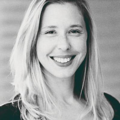 Lauren Murrow (Andreessen Horowitz)