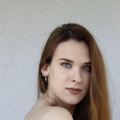 Beatrice Del Col Balletto (Università Cattolica)
