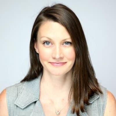 Lisa Magill (Aleria)