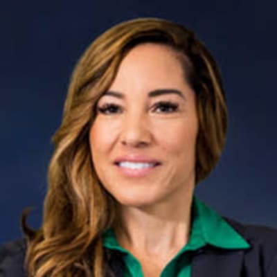 Lisa Wardell (Adtalem Global Education)