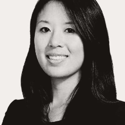 Lisa Wu (Norwest Venture Partners)