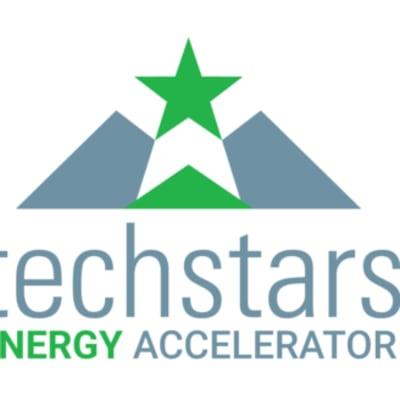 Techstars Energy Panel (Pawa Technologies, Arundo Analytics, Sevendof)