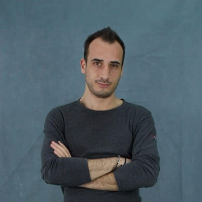 Lorenzo Di Berardino (Apio Srl)